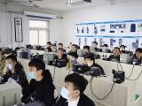北京學手機維修來華宇萬維有技術 好就業