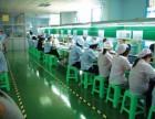 28深圳厂房装修公司