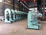 东巨江苏木工带锯机通用 木工机械自动带锯机厂家