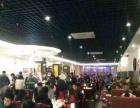 重庆周边-潼南700平米酒楼餐饮-餐馆50万元