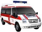 辽源120救护车转运%多少钱?