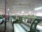 河北织布设备回收-唐山路北区织布设备回收