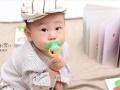 襄阳儿童摄影|襄樊儿童摄影金贝儿童摄影分享奶嘴使用