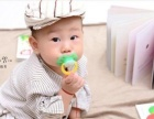 襄阳儿童摄影|襄樊儿童摄影金贝儿童摄影分享?#22871;?#20351;用