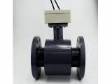 电磁流量计价格_品质好的电磁流量计大量供应