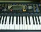 雅马哈电子琴2成人61键电子琴带  midi功能原