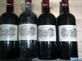 柳州红酒回收柳州哪里回收拉菲红酒