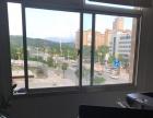 写字楼 办公室转租 出租!环境优美,交通便利,停车方便。