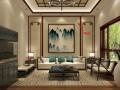 徐州帝威伦新型建材厂家直供内墙金属免漆护墙装饰板招商加盟