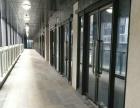 灵溪 苍南银泰步行街 商业街卖场 85平米
