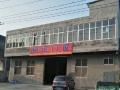 东平街道 罗贯中纪念馆北200米 厂房 260平米