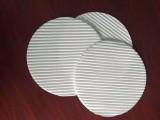 厂家直销曲奇饼防震纸 定制食品专用缓冲垫纸批发