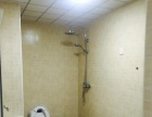 月付短租荣昌东街站卡尔公寓环境好 家具齐全看房随时拎包住