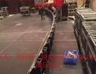 活动庆典展会服务会议活动执行LED/灯光/音响搭建