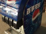 山西碳酸饮料机大脸鸡排郑大鸡排专用现调机可乐糖浆