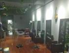 新亚国际大厦75平方米写字楼,寻找在创业中的有缘人