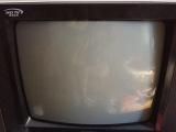 个人18寸电视机  特价出售