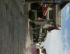 永仁县永仁古城 商业街卖场