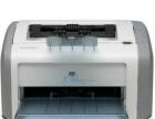 高价回收二手,废弃打印机,多功能一体机
