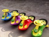 特价热卖 儿童摇摆车 婴幼儿童奶粉赠品 扭扭车 妞妞车 童车