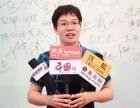 深圳较火爆项目/深圳较朝阳行业/中国十大赚钱行业/一件代发