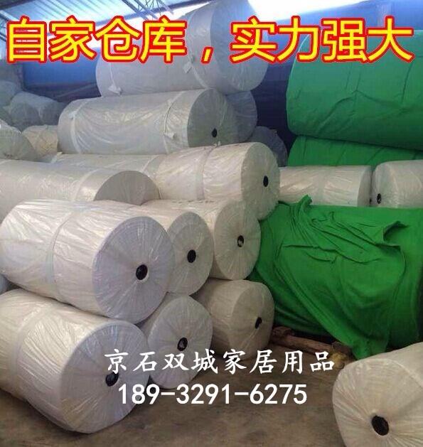 纯天然丝瓜抹布 韩国神奇丝瓜抹布 超强吸水无纺布百洁布