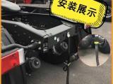 全国一件包邮广宇牌易燃易爆货物运输车辆耐磨抗静电橡胶拖地带