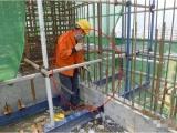 广西桂林个人亮资和材料