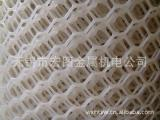 江苏无锡专供养鸡网-养虾网-养鸭网-南通南京家禽用网/常州塑料网