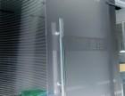 上海玻璃贴膜公司 专业隔热膜