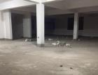 建安区厂房出租,3楼可住人