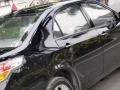 吉利 GC7 2013款 1.5 手动 尊贵型准新车、质量保障可