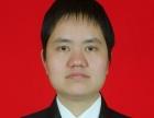 上海 丁永莉 律师,债务 房产纠纷专业律师