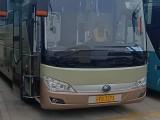 上海商务车,旅游大巴出租
