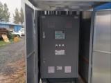 苏州PVC压延机设备模温机 无锡油温机