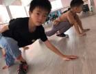 小孩多大可以学跳舞呢?南通海门少儿舞蹈培训班开始报名啦