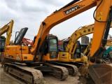 出售三一135-9挖掘機,精選75,95,235包送
