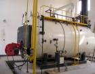 阳江锅炉回收 化工设备回收 废旧物资回收 旧货 工业锅炉