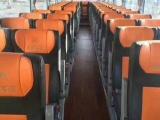 合肥往返恩施鹤峰宣恩各地团体包车配司机9-55座各种车型旅游