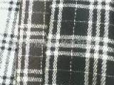 粗纺面料,大衣面料,粗纺提花呢,麦呢,立绒维罗呢,