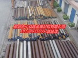 L80-13CR耐腐蚀合金钢 L80-13CR价格