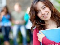 郑州成人英语培训,零基础英语,英语口语,出国实用英语