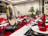 广州地区围餐,自助餐,酒会,冷餐会,茶歇,烧烤等团体聚餐