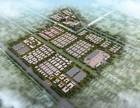 园区直招/新建一千至六千平厂房/可环评/可按揭出售