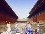 深圳古典舞民族舞,韩舞,水鼓,龙鼓,特色创意节目等
