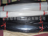 直销PVC塑料焊条|易焊接塑料焊条