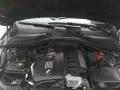 宝马 5系 2008款 525Li 2.5 手自一体 豪华型