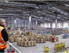 广州黄埔40000平方仓库出租,可包仓,可临租,非中介