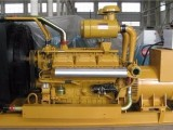 东莞西城废旧机械 变压器回收