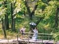 维纳斯婚纱摄影 空气中都是浪漫的气息